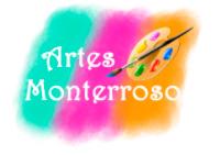 Artes Monterroso